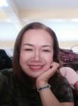 Marielou, 47  , Cebu City