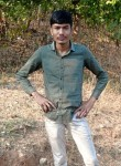 Jaygajera, 63  , Ahmedabad