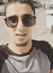 Hamza, 24  , Jendouba