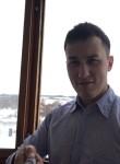 Roman, 30, Bryansk