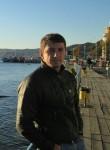 Vladimir, 34, Yekaterinburg