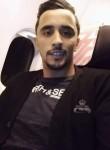 danibou, 26  , Tunis