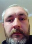 Valentin, 36  , Berdychiv
