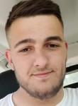 Andrei, 19  , Ploiesti