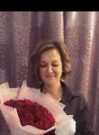 Elena , 42, Moscow