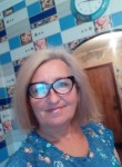 Oksana , 48  , Samara