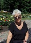 Svetlana, 55  , Baumschulenweg