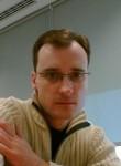 Oleg, 45, Stupino