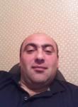 Armani, 41  , Dolgoprudnyy