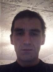 Aleksandr , 47, Russia, Smirnykh