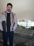 Jeremy , 36, New York City