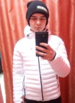 igor, 18  , Saransk