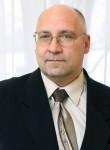Zaychik, 55  , Zhlobin
