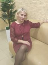 Elena, 39, Russia, Izhevsk