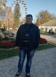 Вадим, 32  , Khmelnitskiy