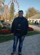 Вадим, 33, Ukraine, Khmelnitskiy