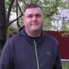 Вадим, 33 - Just Me Photography 2