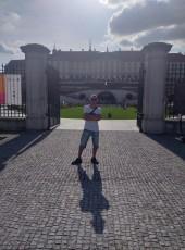 Zhenya , 29, Poland, Warsaw
