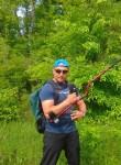 Сергей, 41, Krasnodar