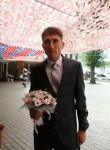 Aleksandr , 30  , Lodz