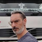 Lorenzo, 51  , Mercato San Severino