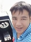 Anh Tuấn, 30, Ho Chi Minh City