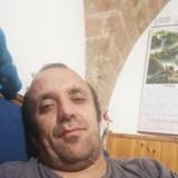Bengy, 35  , Teramo