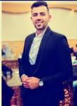 Nader, 28  , Alexandria