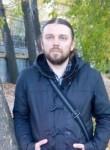 Denis, 44, Yekaterinburg