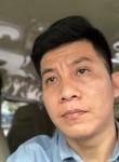 Son, 38  , Thanh pho Bac Lieu