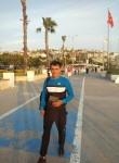 Muhamadşarif, 22  , Esenyurt