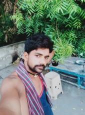 Narghan, 24, India, Mayiladuthurai