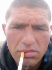 Sergey, 35, Russia, Yuzhno-Sukhokumsk