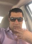 wael, 40  , Ar Rayyan
