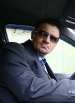 Alex, 33, Belovo