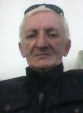 Badri, 56, Georgia, Senak i