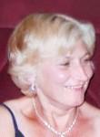 Marina, 60  , Antwerpen