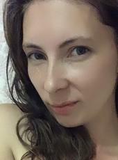 Nadezhda, 33, Russia, Krasnoyarsk