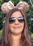 Brenda, 45  , Citrus Park