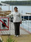 Tatyana, 56  , Yekaterinburg