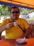 oleg, 45  , Tulchin