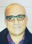 Ahmet, 49  , Konya