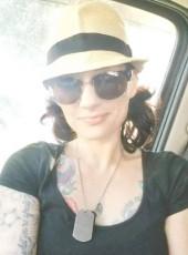 Lisa, 35, United States of America, Chowchilla
