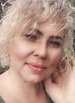 Olga, 46, Omsk
