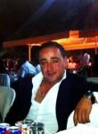 wassko, 45  , Beirut