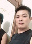 Thanh Tuan, 45, Phu Khuong
