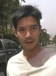 mico, 26, Quezon City