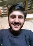 Mindo, 19  , Tbilisi