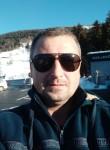 Aleksandr, 44  , Verona