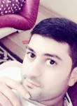 Sahil, 28  , Yeni Suraxani
